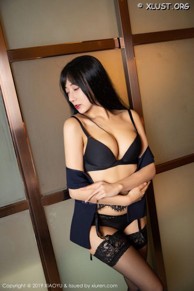 XLUST.ORG XiaoYu Vol.068 019