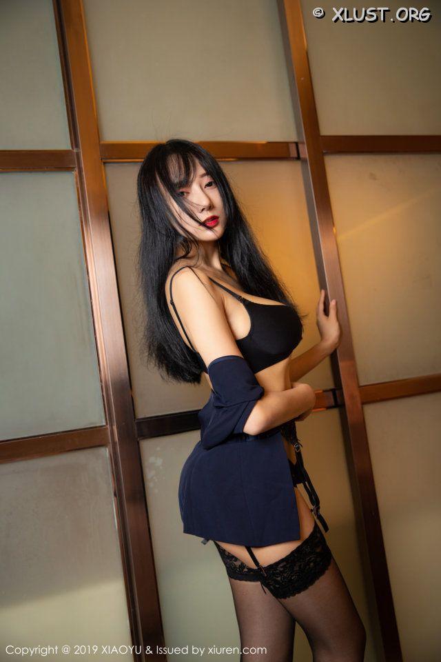 XLUST.ORG XiaoYu Vol.068 023