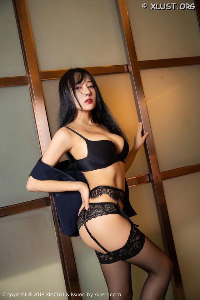 XLUST.ORG XiaoYu Vol.068 024