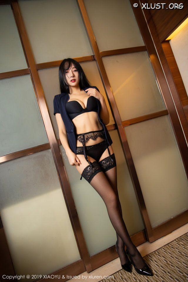 XLUST.ORG XiaoYu Vol.068 025