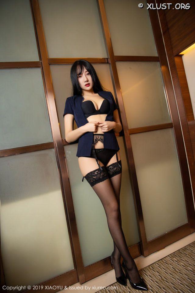 XLUST.ORG XiaoYu Vol.068 026