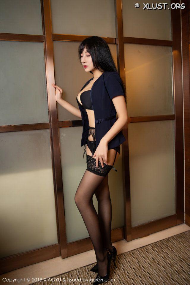 XLUST.ORG XiaoYu Vol.068 028
