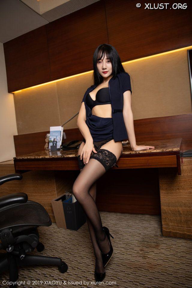 XLUST.ORG XiaoYu Vol.068 029
