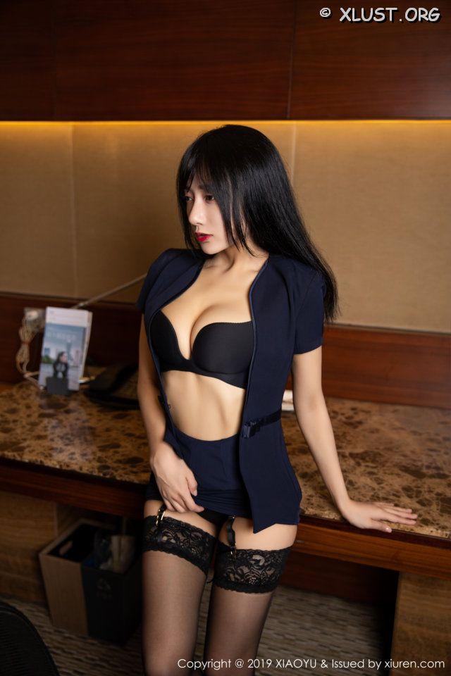 XLUST.ORG XiaoYu Vol.068 033