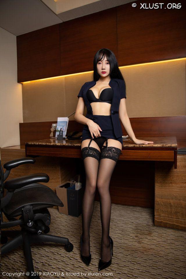 XLUST.ORG XiaoYu Vol.068 034