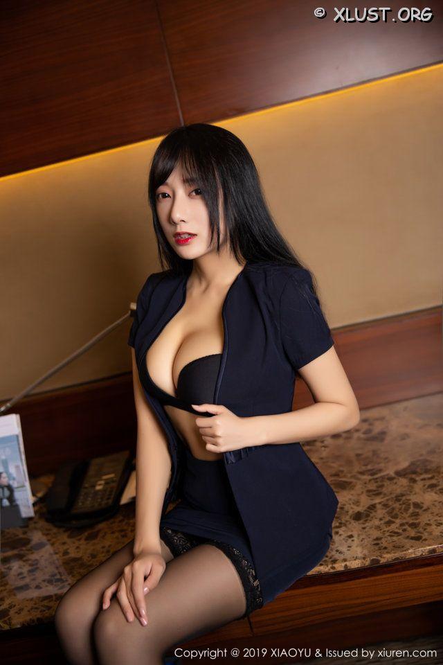 XLUST.ORG XiaoYu Vol.068 037