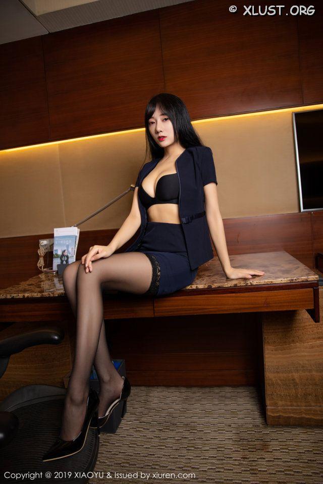 XLUST.ORG XiaoYu Vol.068 039