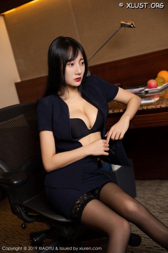 XLUST.ORG XiaoYu Vol.068 041