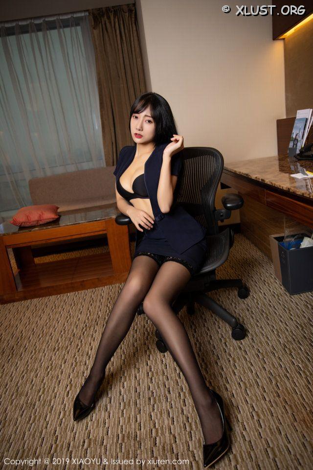 XLUST.ORG XiaoYu Vol.068 044