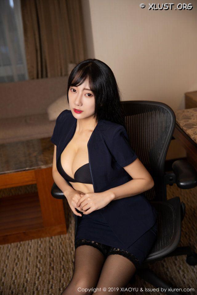 XLUST.ORG XiaoYu Vol.068 045