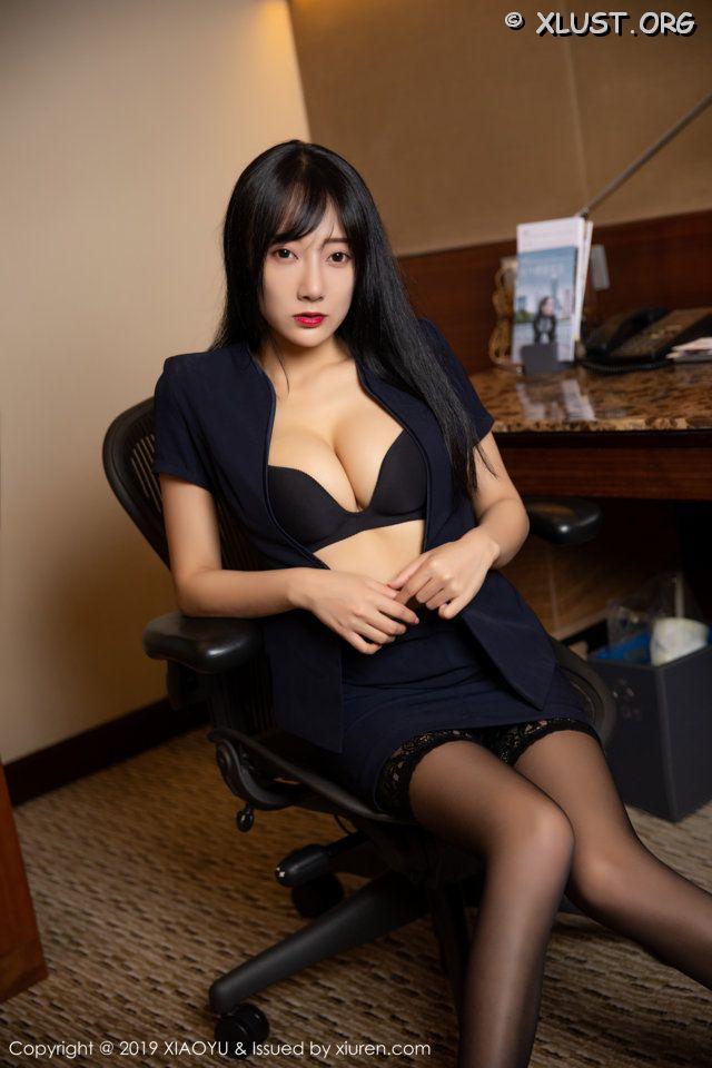 XLUST.ORG XiaoYu Vol.068 048