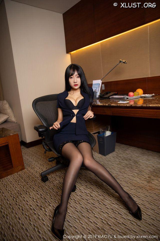 XLUST.ORG XiaoYu Vol.068 049