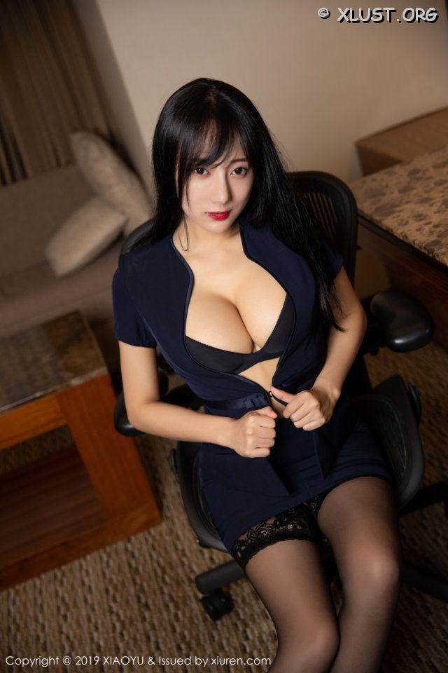 XLUST.ORG XiaoYu Vol.068 052
