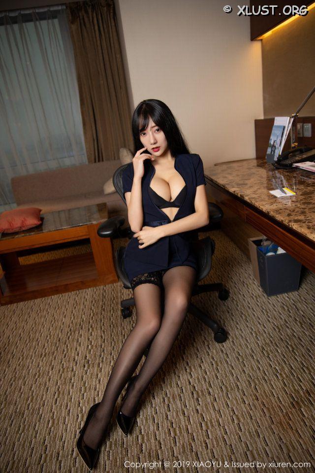 XLUST.ORG XiaoYu Vol.068 054