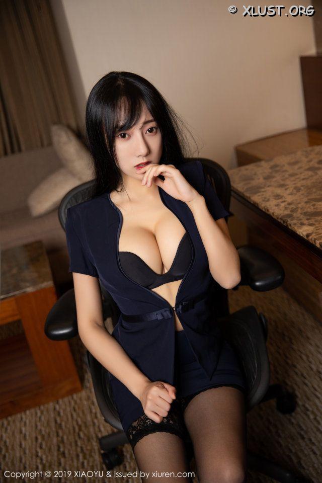 XLUST.ORG XiaoYu Vol.068 055