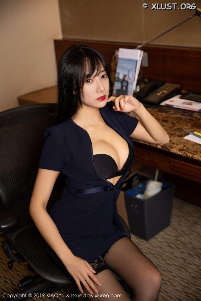 XLUST.ORG XiaoYu Vol.068 056