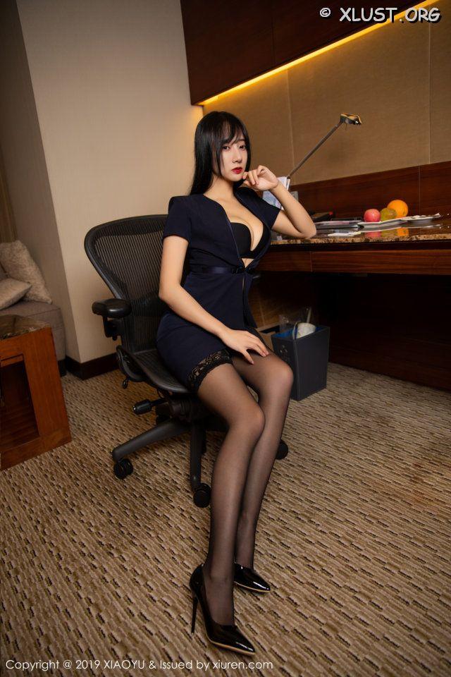 XLUST.ORG XiaoYu Vol.068 057