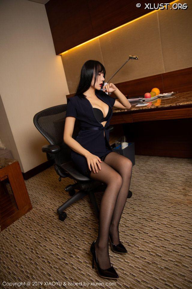 XLUST.ORG XiaoYu Vol.068 058