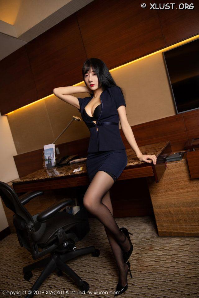 XLUST.ORG XiaoYu Vol.068 061