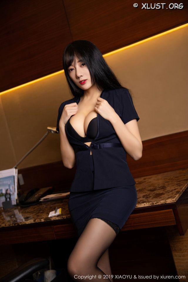 XLUST.ORG XiaoYu Vol.068 063