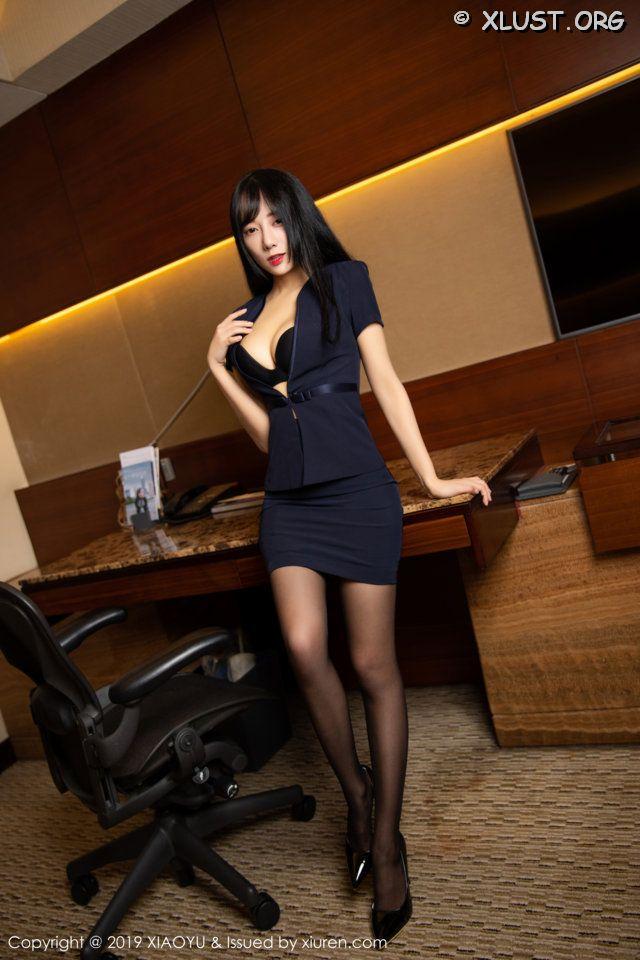 XLUST.ORG XiaoYu Vol.068 065