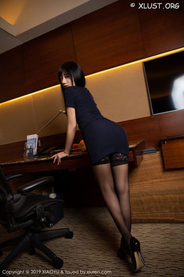 XLUST.ORG XiaoYu Vol.068 068