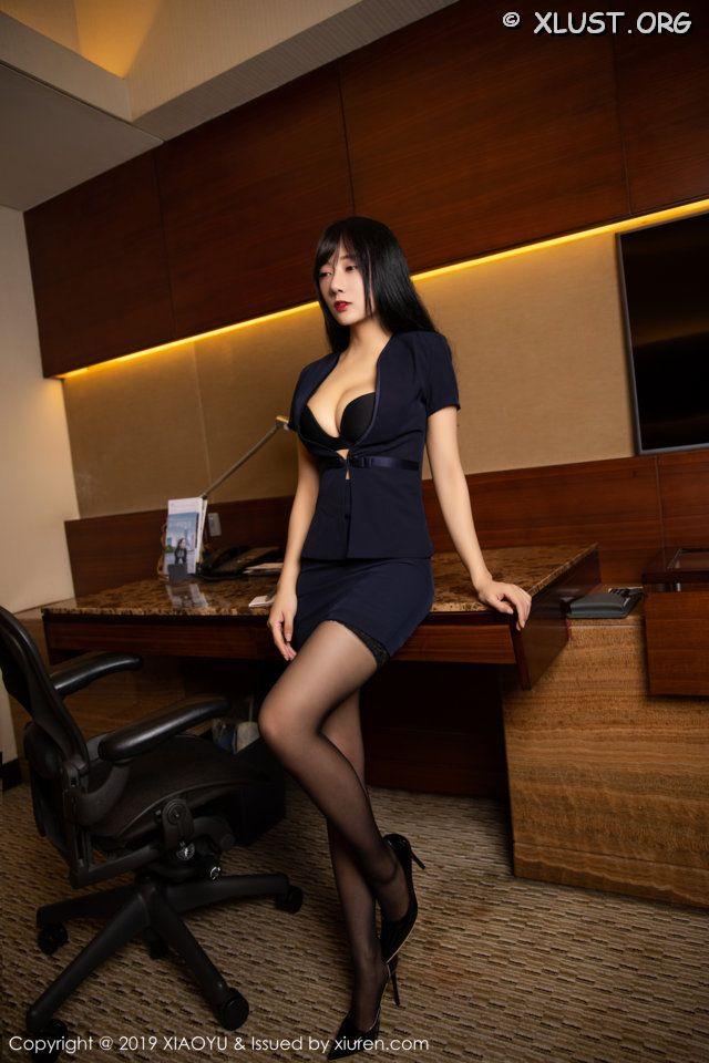XLUST.ORG XiaoYu Vol.068 070