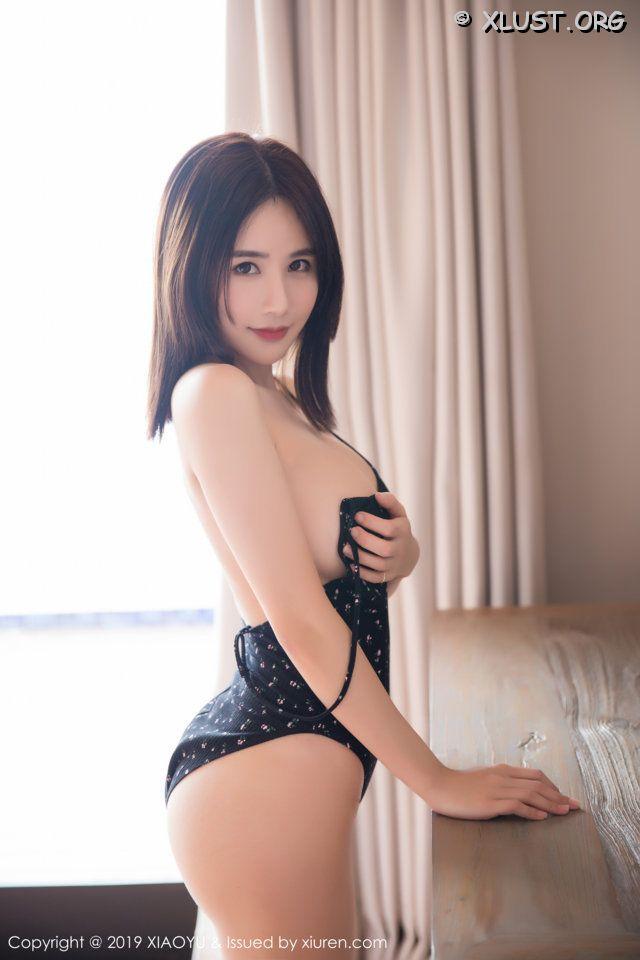 XLUST.ORG XiaoYu Vol.069 002
