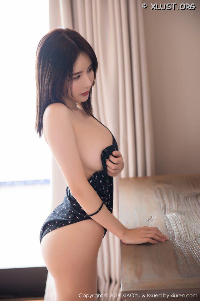 XLUST.ORG XiaoYu Vol.069 003
