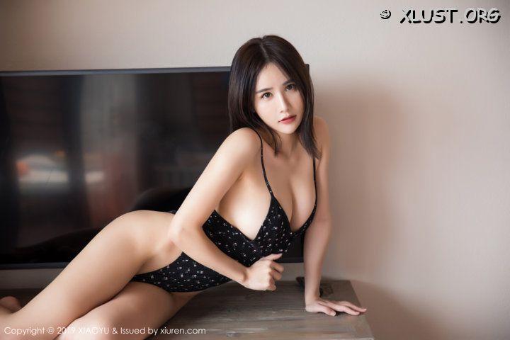 XLUST.ORG XiaoYu Vol.069 005