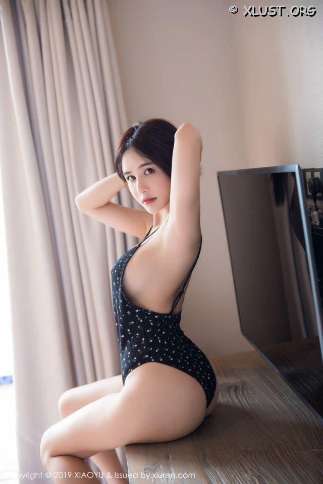 XLUST.ORG XiaoYu Vol.069 012