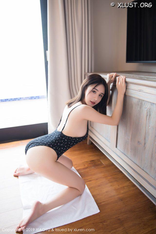 XLUST.ORG XiaoYu Vol.069 015