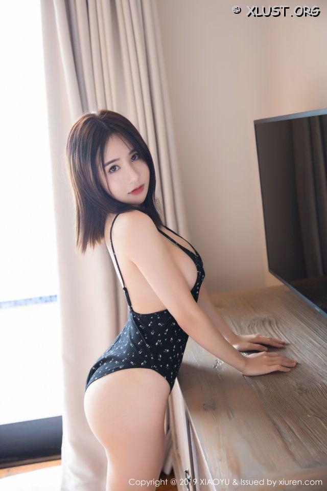 XLUST.ORG XiaoYu Vol.069 017