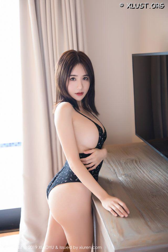 XLUST.ORG XiaoYu Vol.069 018