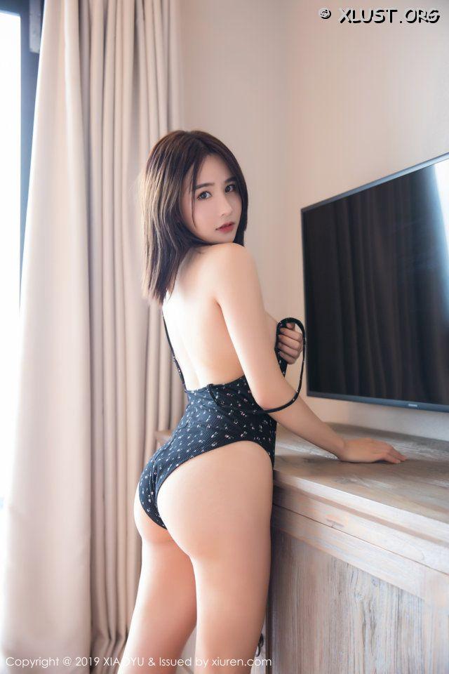 XLUST.ORG XiaoYu Vol.069 020