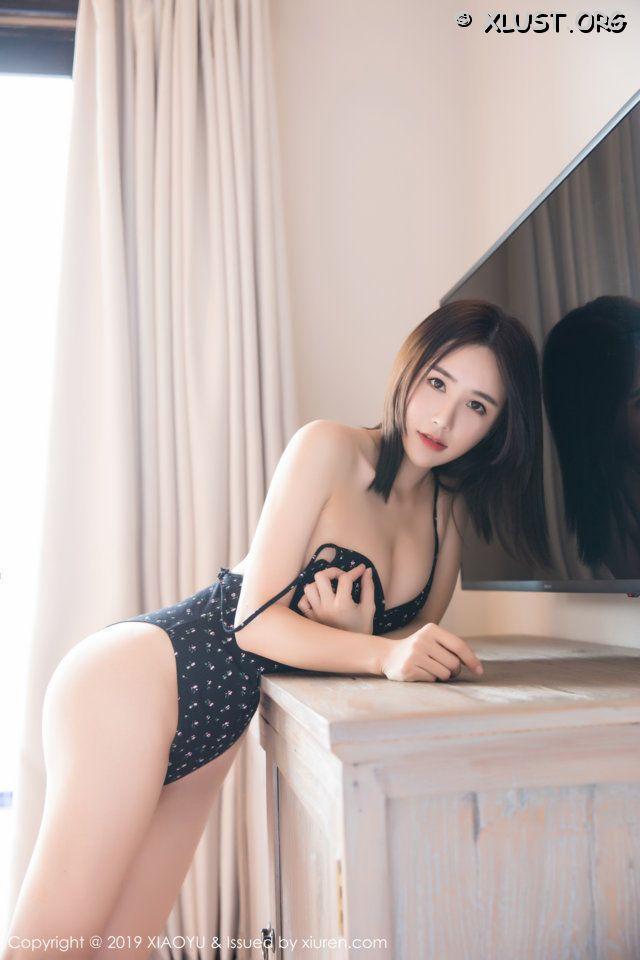XLUST.ORG XiaoYu Vol.069 022
