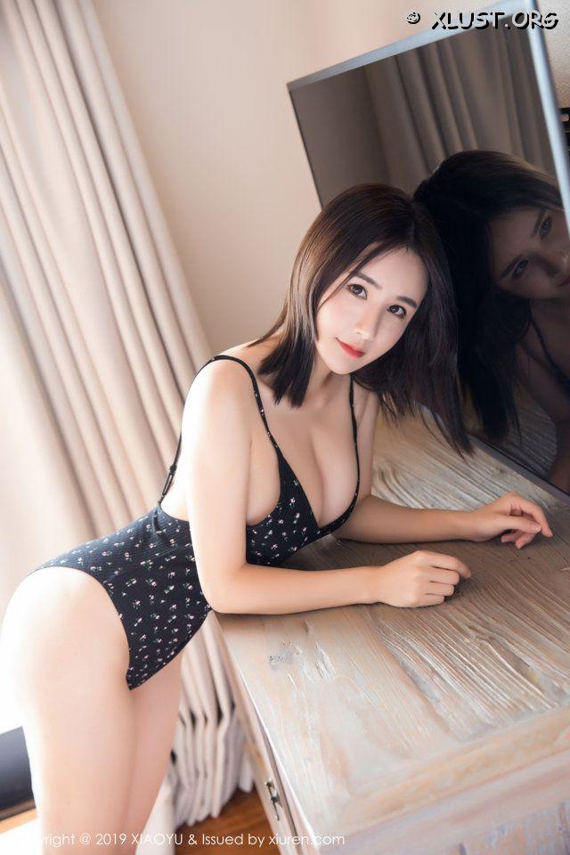 XLUST.ORG XiaoYu Vol.069 024
