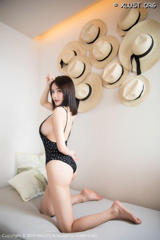 XLUST.ORG XiaoYu Vol.069 025