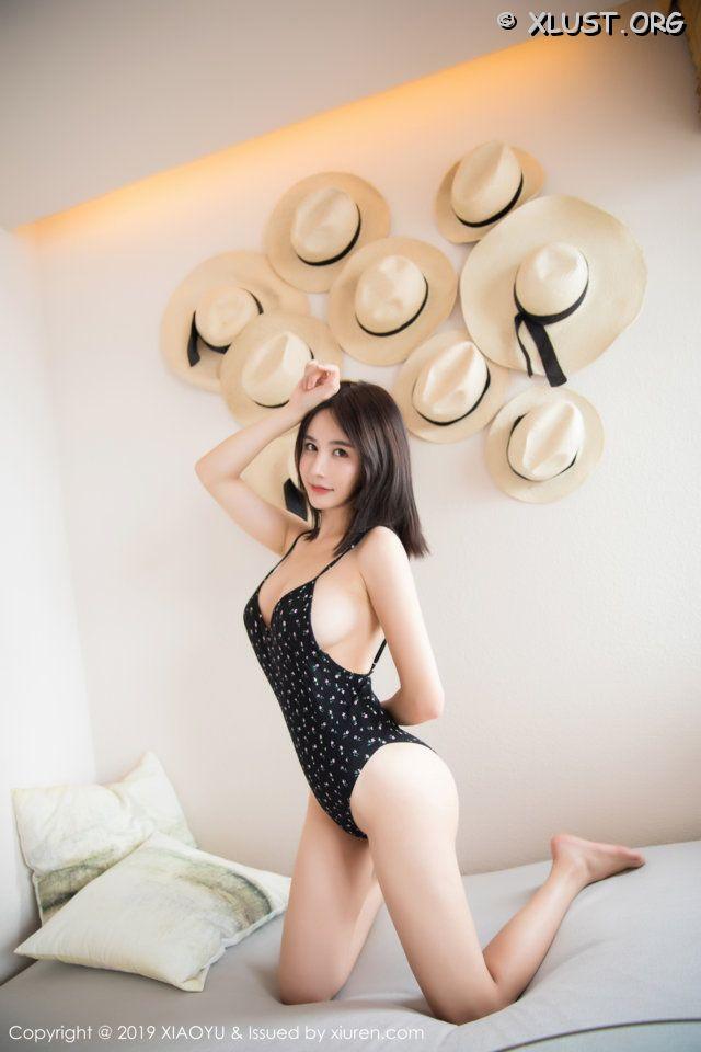 XLUST.ORG XiaoYu Vol.069 026