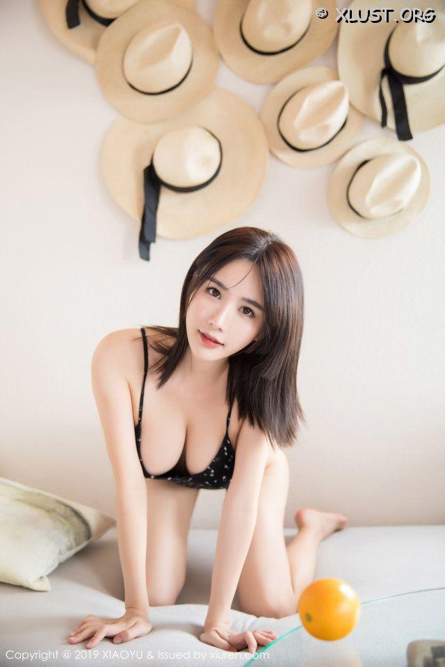 XLUST.ORG XiaoYu Vol.069 028