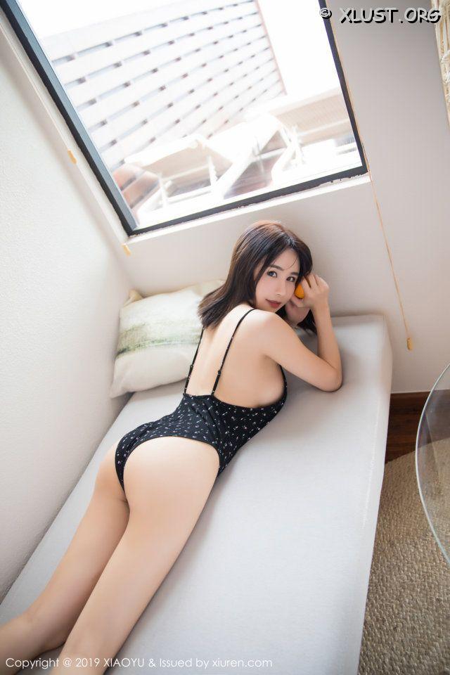 XLUST.ORG XiaoYu Vol.069 034
