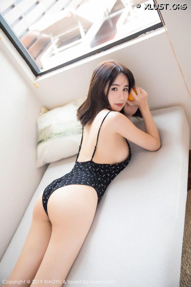 XLUST.ORG XiaoYu Vol.069 035
