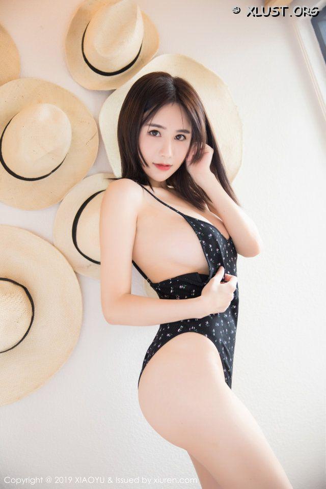 XLUST.ORG XiaoYu Vol.069 040