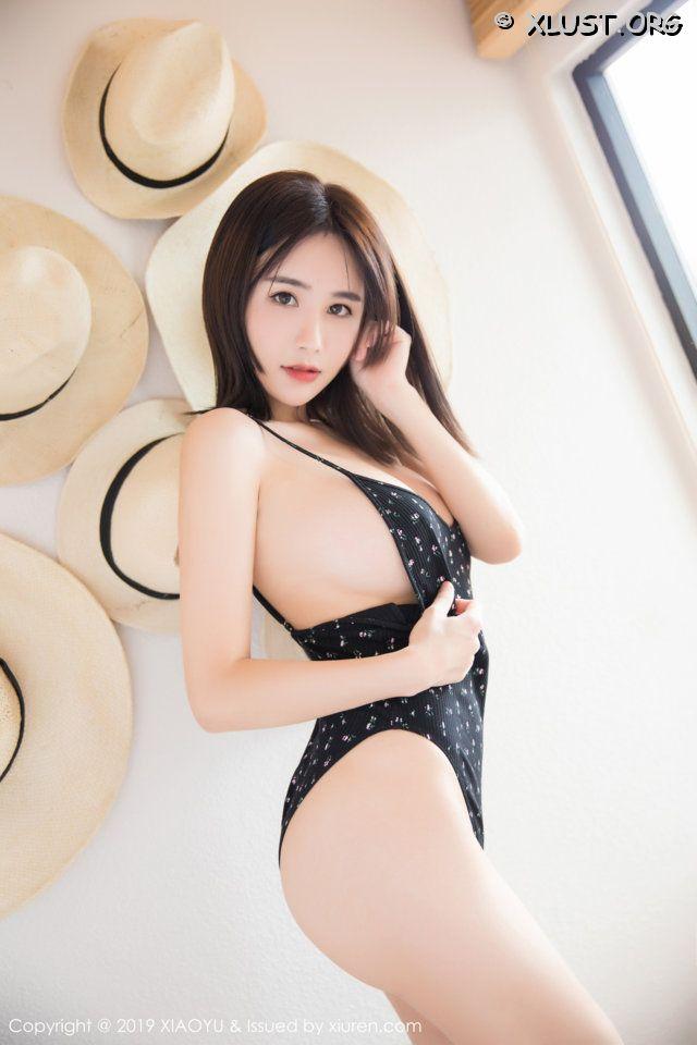 XLUST.ORG XiaoYu Vol.069 041