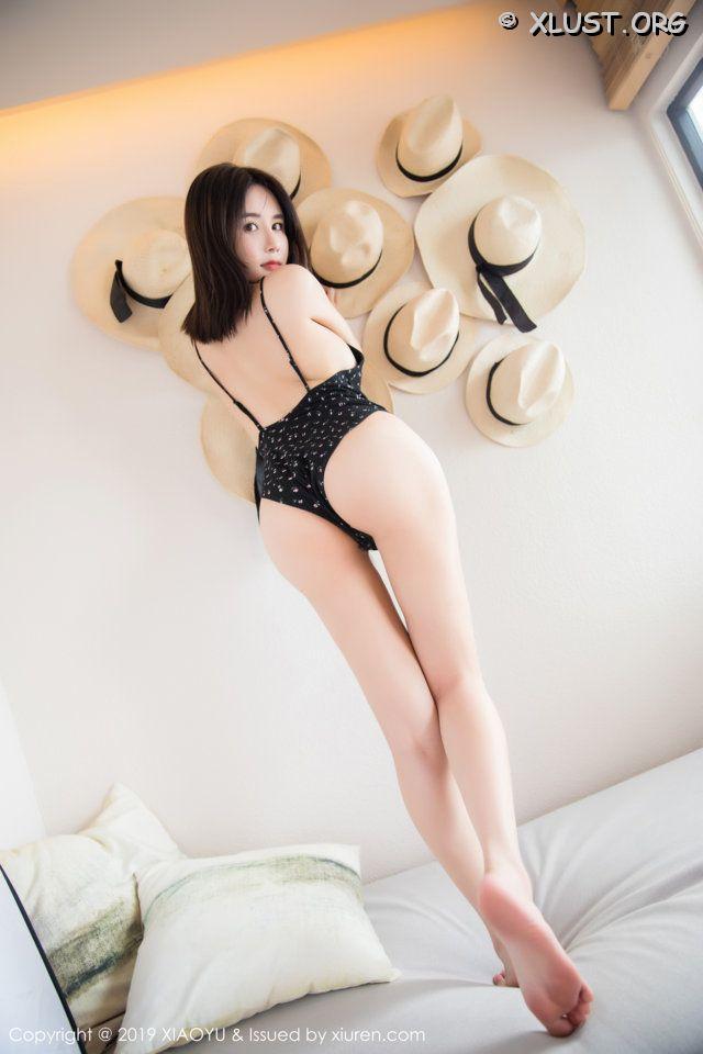 XLUST.ORG XiaoYu Vol.069 044