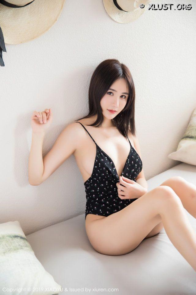 XLUST.ORG XiaoYu Vol.069 048