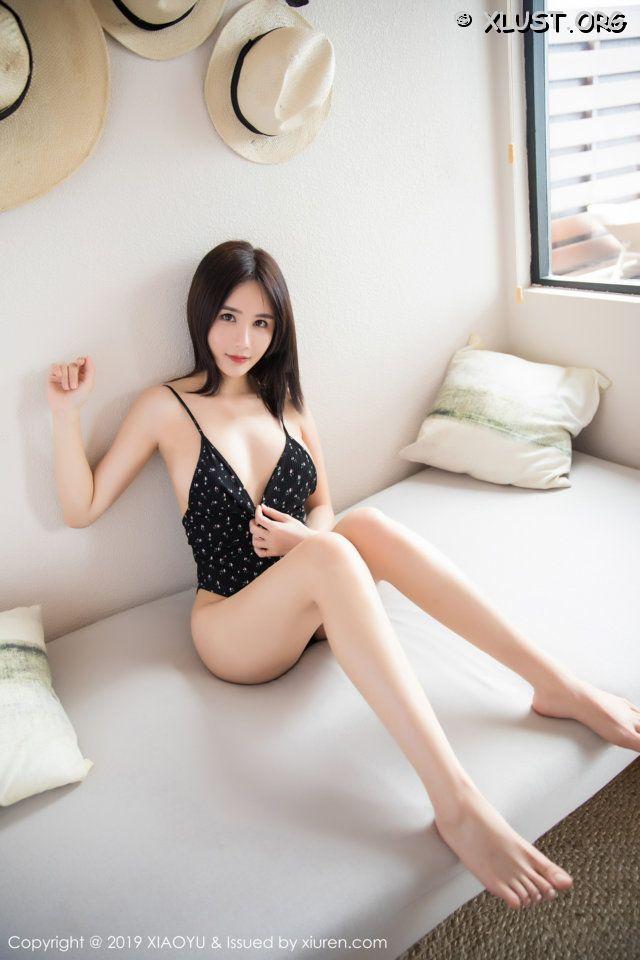 XLUST.ORG XiaoYu Vol.069 049