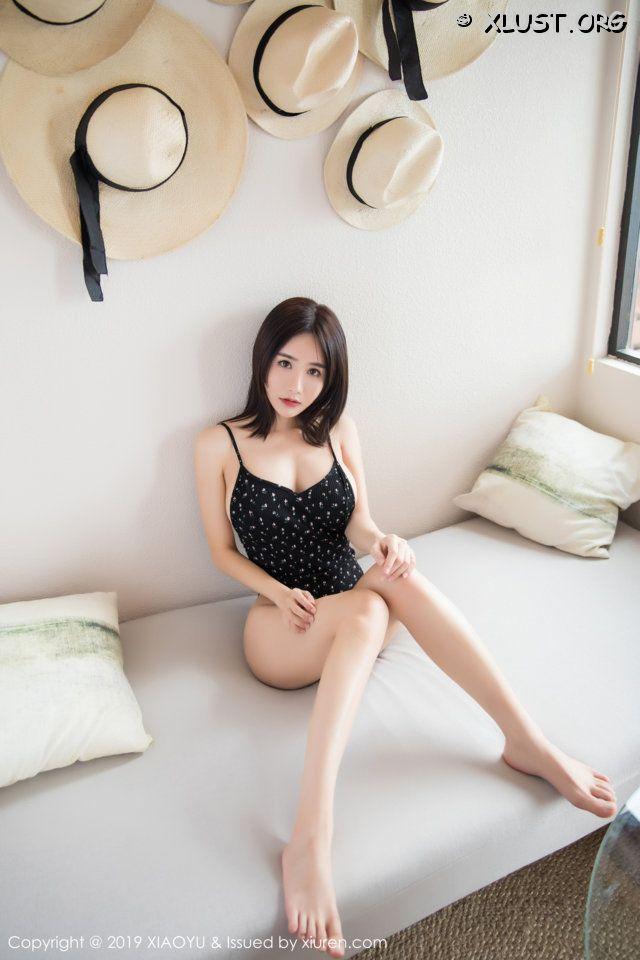 XLUST.ORG XiaoYu Vol.069 050