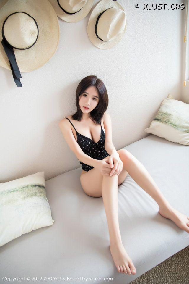 XLUST.ORG XiaoYu Vol.069 051