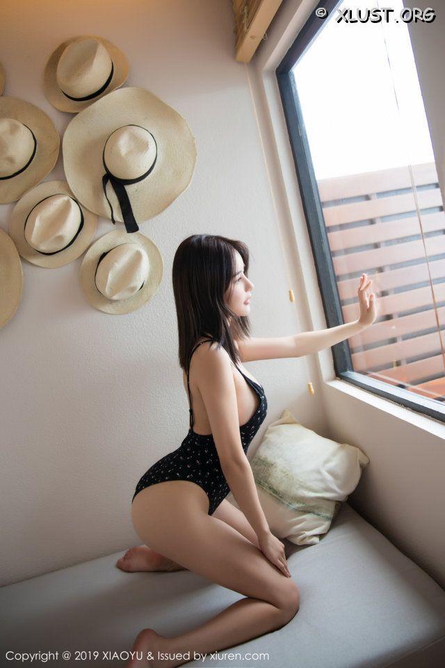 XLUST.ORG XiaoYu Vol.069 053